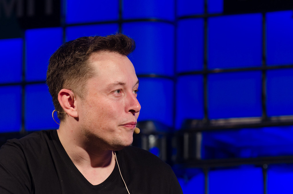 Elon Musk: We received 146,000 orders for Cybertruck
