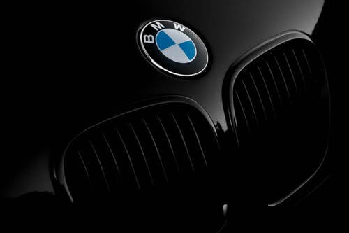 BMW Seeks Solidarity With Labour Representatives In Payout Cut