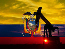 Top Oil Companies Bids For Ecuador Oil Contract