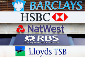 UK Election Over, Banks Plan To Push For New EU Access Plan