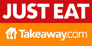 Just Eat Backs Takeaway's Final Offer As An End For The British From Seems Ending