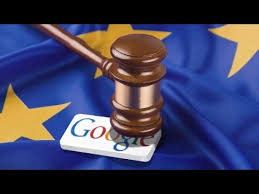 Google Fined €150m By France Watchdog For Slack Advertising Rules