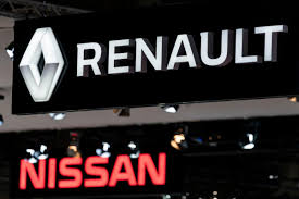 Renault-Nissan Alliance Is Anything But Dead, Say The Companies