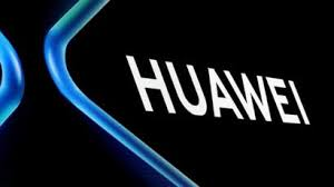 UK Government Likely Not To Ban Huawei From Its 5G Network Despite US Pressure