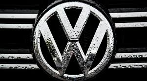 C$196.5Mn Fine On VW For Diesel Scandal Imposed By Canadian Judge