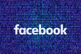 Maturing Business Causing Slow Growth, Warns Facebook As Expenses Remain High