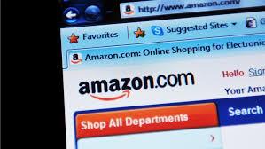 Coronavirus Infection Of Chinese Workers Threaten Business Of Amazon Merchants