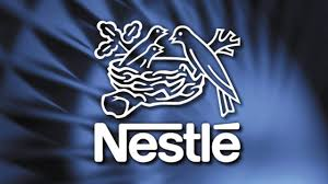 Nestle's New Strategy And Models For Speeding Up Innovation