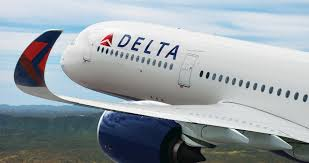 Delta Wants To Be First Carbon Neutral Airline, Will Invest $1bn