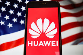 US Overlooked HSBC's Misconduct In Exchange Of It Helping In Probe Against It, Allege Huawei