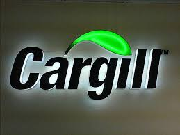 Agri-Giant Cargill Forays Into Plant-Based 'Meat' Business