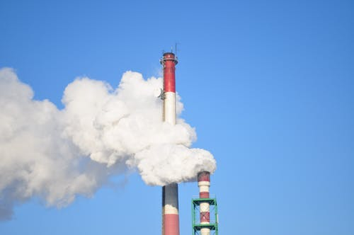 EU Informs Britain That It Can't Slacken EU Climate Goals & Carbon Pricing