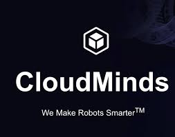 US Blocks SoftBank-backed CloudMinds From Transferring American Tech To China: Reuters