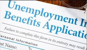 US Unemployment Benefit Claims For Last Week Breaks All Records