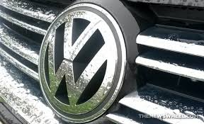 Volkswagen Could Cut Jobs If Pandemic Persist, Burning $2.2 Billion A Week