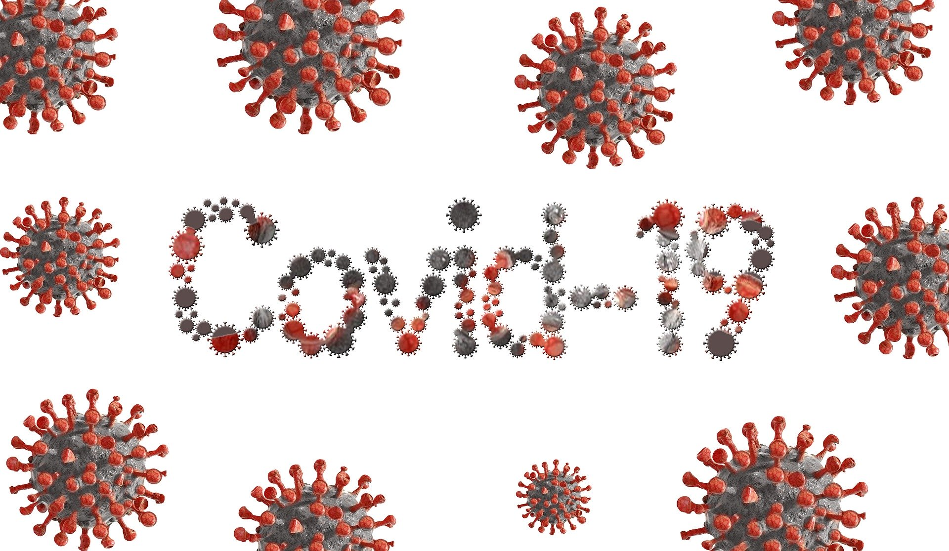 Coronavirus fake news: the parallel pandemic