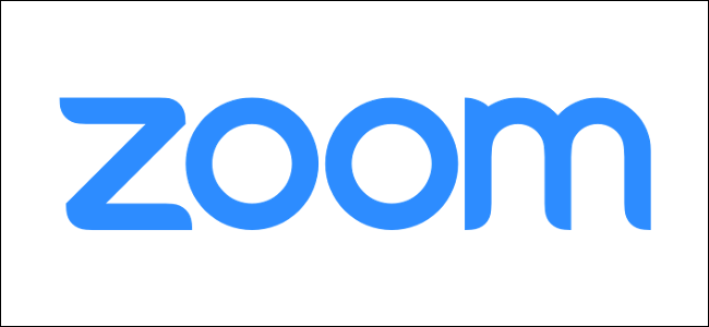 Google bans employees from using Zoom