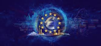 Gloomiest Picture For Euro Zone Economy On Record: Reuters Poll