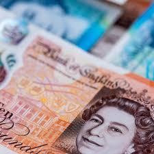UK Economy Under Severe Pressure From The Coronavirus Pandemic