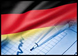 German Business Morale Pushed To Record Low Due To Economic Hit Of Covid-19