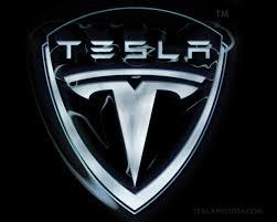 Tesla Share Price Is Too High, Says Company CEO Elon Musk