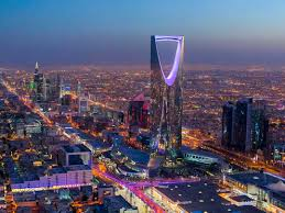 VAT In Saudi Arabia Tripled As Coronavirus Hits Country's Economy