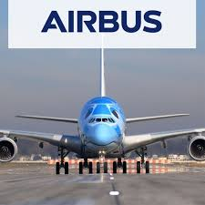 Restructuring Plans, Including Job Cuts, Being Considered By Airbus: Reports