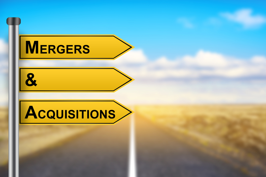 Mergers and Acquisitions: Escalation of Commitment Bias