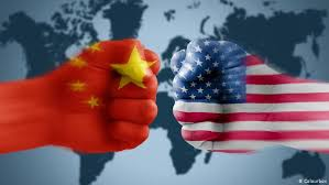 Study On How To Protect American Investors From Risks Of Chinese Firms To Be Done By Trump Administration