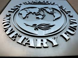 IMF Warns Stock Markets Paying Least Attention To Climate Crisis