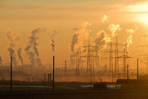 IEA Needs Bolder 'Climate Stance'