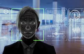 One Year Moratorium On Police Use Of Its Facial Recognition Tech By Amazon
