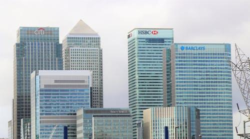 HSBC Sends Out Memo On Resuming 'Redundancy Plan' Post COVID-19 Crisis