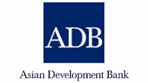 ADB Cuts Down Growth Forecast For Developing Asia For 2020
