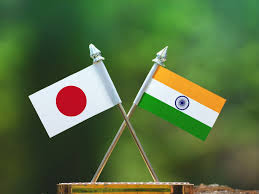 Indian Startups Look To Japan Inc For Funding To Compensate For Chinese Investments