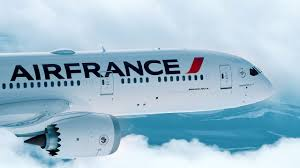 More Than 7,500 Jobs To Be Axed By Air France