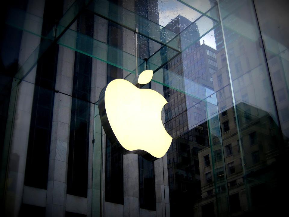 Could Apple's Win Over EU Order Set A Precedent?