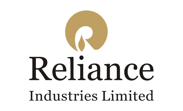 Indian Reliance bypasses ExxonMobil to become the world's second energy company