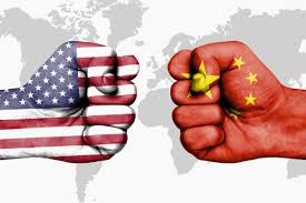 Few American Firms View US-China Limited Trade Deal Worth The Hit Of Tariffs