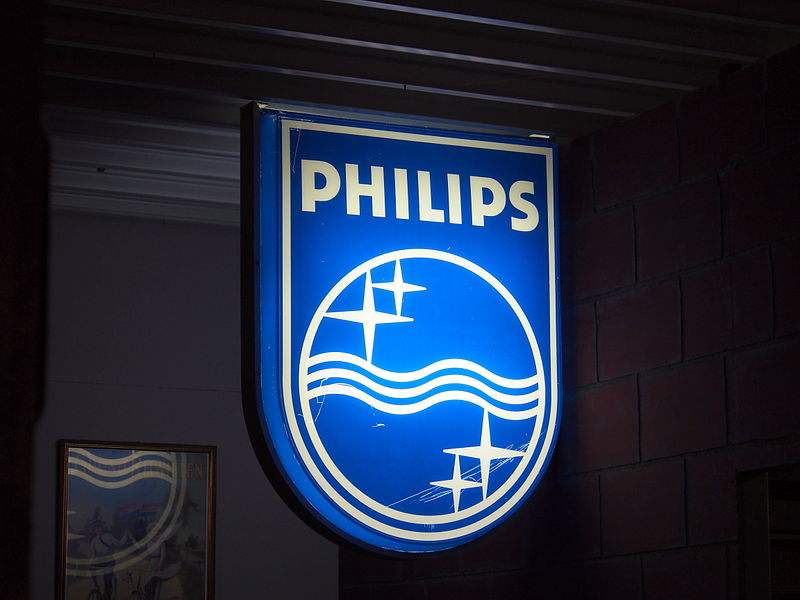 Philips To Cut 2020 Earning Overlook Following Ventilator Order Cancellation