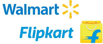 Wholesale e-Commerce Service Started In India By Walmart's Flipkart