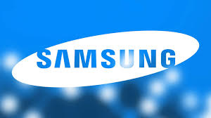 Samsung To Close Production At Its Only China TV Factory By November