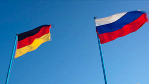 Skepticism In German Government Over Sanctions On Russia In Navalny Poisoning Case