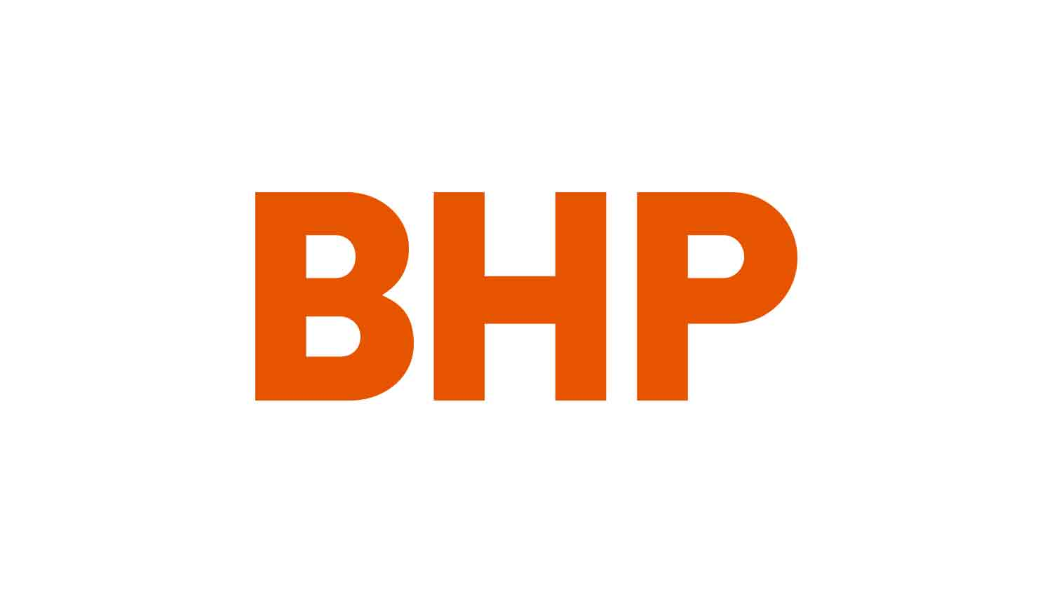 BHP Group cuts remuneration for its CEO due to coronavirus