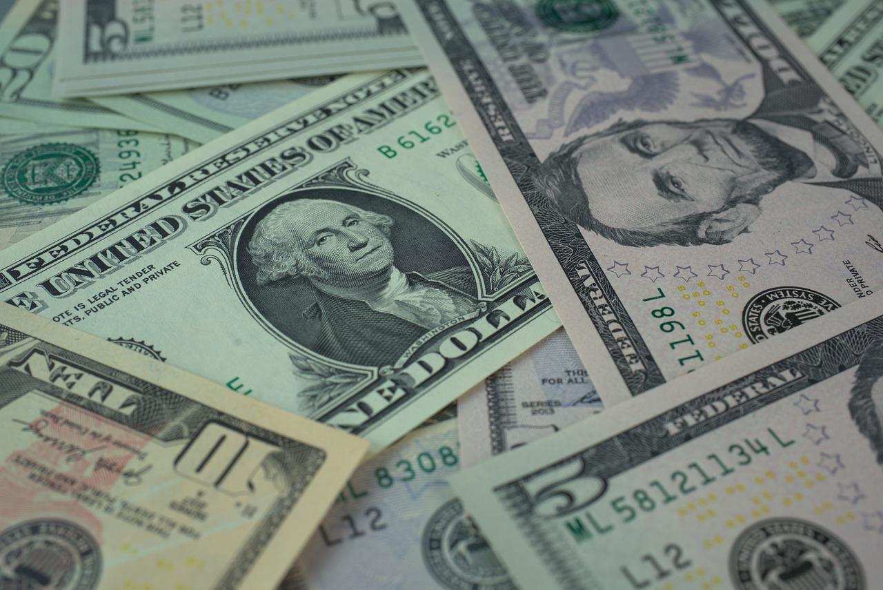 US Fed updates inflation target, improves macro outlook