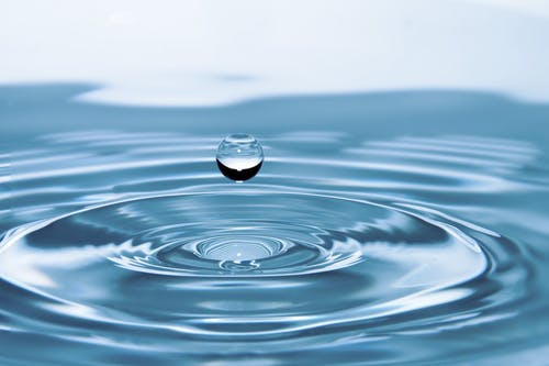 Water To Become Wall Street's New Trading Commodity