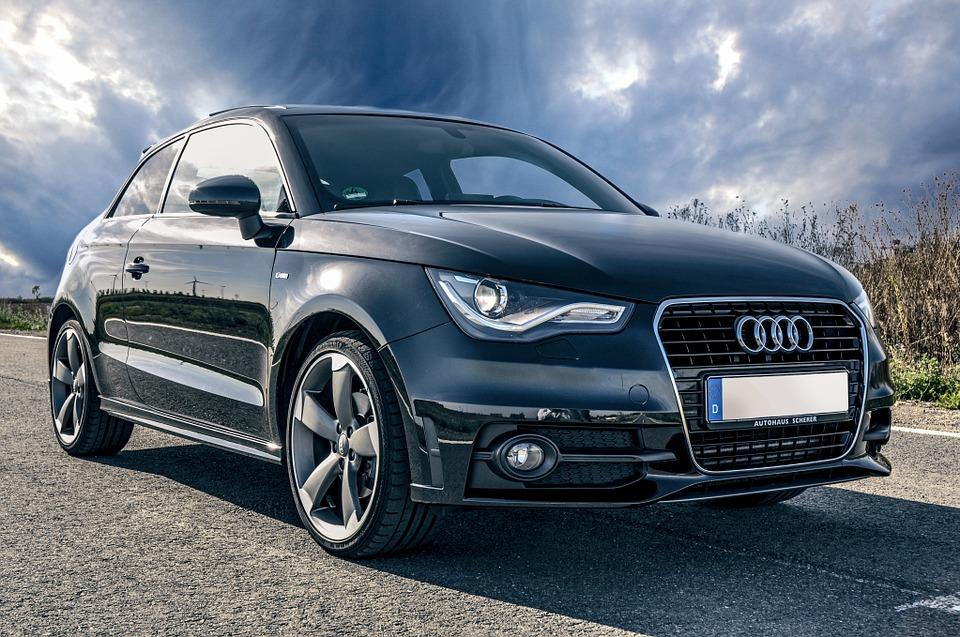 Rupert Stadler, former Audi CEO, arrives in German court to face dieselgate charges
