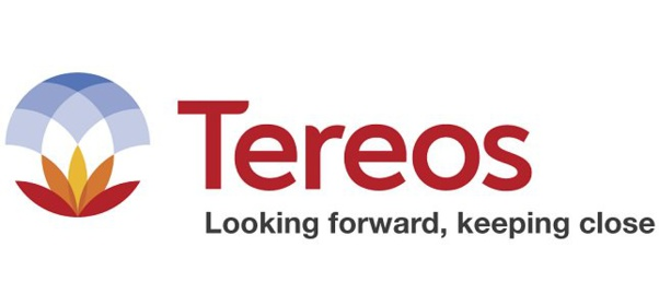Food security and sovereignty: France's Tereos commits for Europe