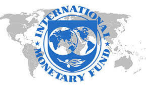 World's Governments Urged By IMF To Boost Infra Investment For Fast Post-Pandemic Recovery