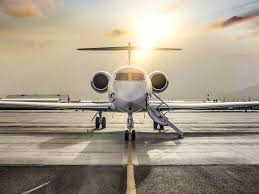 Covid-19 Has Largely Not Affected Business Jet Purchase Plans, Finds Honeywell Survey